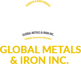 Global Metal and Iron Inc.